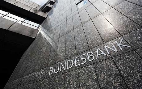 bundesbank_1986179c