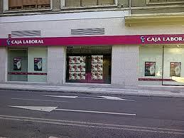 cajalaboral