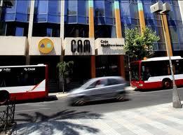 El banco sabadell va a cerrar unas 300 oficinas de la cam for Oficinas sabadell cam en valencia