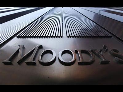 La demanda de más provisiones del BdE presiona a otros países, según Moody's