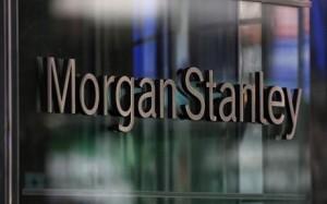Morgan Stanley podría estar siendo investigado por prácticas de contratación en China