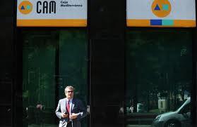 Se cerrar m s de un tercio de las oficinas de la cam - Banco sabadell oficina central ...
