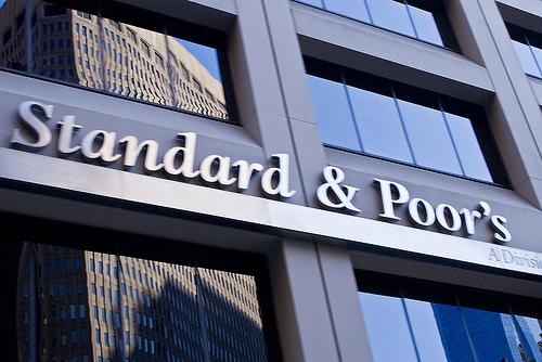 standard-poors1