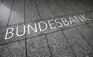 El Bundesbank, contrario a que el BCE compre deuda
