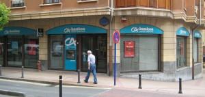 Crédit Agricole gana un 50,7% más respecto a 2012