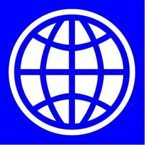 Banco Mundial: Latinoamérica afronta un entorno complicado