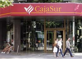 La Fiscalía solicita investigar a un ex director general de CajaSur