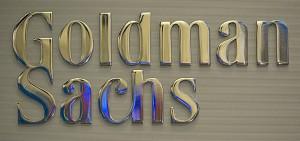 Goldman Sachs elige a BBVA entre sus valores favoritos