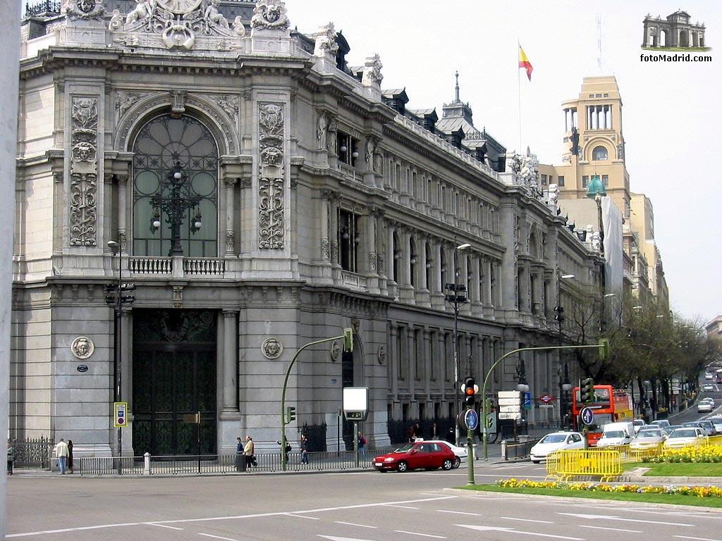 BdE advierte a las entidades nacionalizadas sobre los salarios de sus directivos