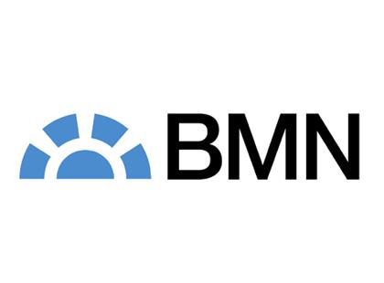 BMN vende su unidad de servicios de gestión de cobro telefónico