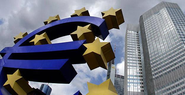 El BCE posee 38.800 millones en deuda española