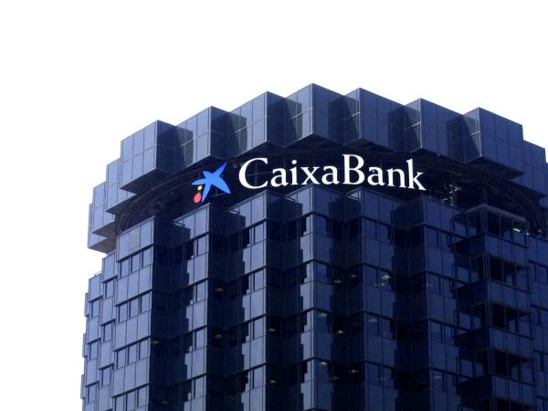 CaixaBank apuesta por las exportaciones