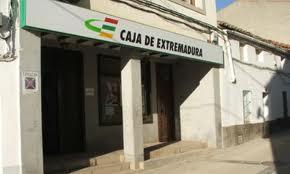 cajaextremadura