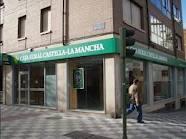 cajarurallamancha