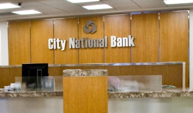 Banco do Brasil puja por la filial de Bankia en Florida