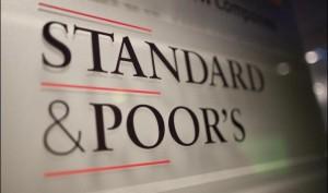 Standard & Poor´s: España crecerá en 2014