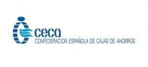 La CECA y Caixa d'Estalvis i Pensions de Barcelona dejan de ser entidades de crédito