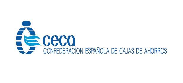 La ceca y caixa d 39 estalvis i pensions de barcelona dejan de ser entidades de cr dito - Caixa d estalvis i pensions de barcelona oficinas ...
