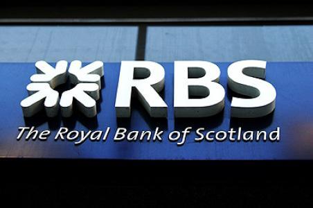 El CEO de RBS deja el banco