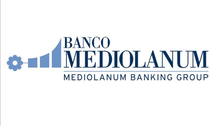 Banco Mediolanum gana un 29% más en España hasta septiembre