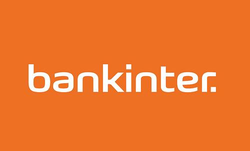 Bankinter invierte 600.000 euros con su programa Emprendedores