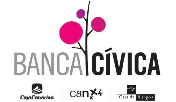 Asociación Española de la Banca