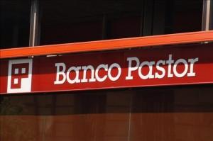 Imputados exdirectivos de Banco Pastor