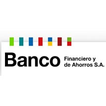 BFA renuncia a operar como entidad de crédito
