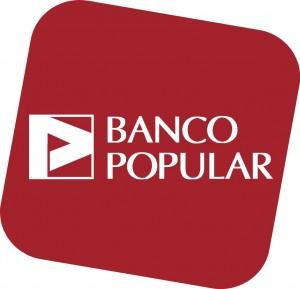 Banco Popular finaliza su ampliación