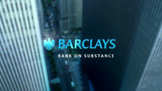El ERE de Barclays afectará a 890 trabajadores