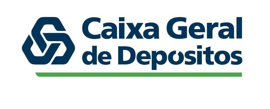 Caixa geral de dep sitos enfrentada por costes de viaje - Pisos banco caixa geral ...