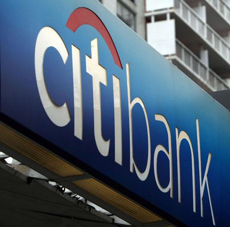 Citigroup pagará 1.125 millones para cerrar reclamaciones sobre hipotecas