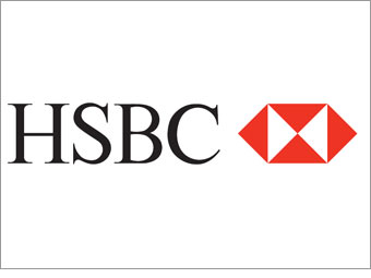 HSBC solicita el cierre de cuentas de embajadas en UK