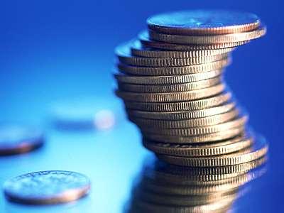 La inflación de la eurozona sube dos décimas