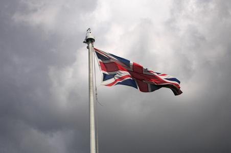La inflación de Reino Unido baja cuatro décimas en abril