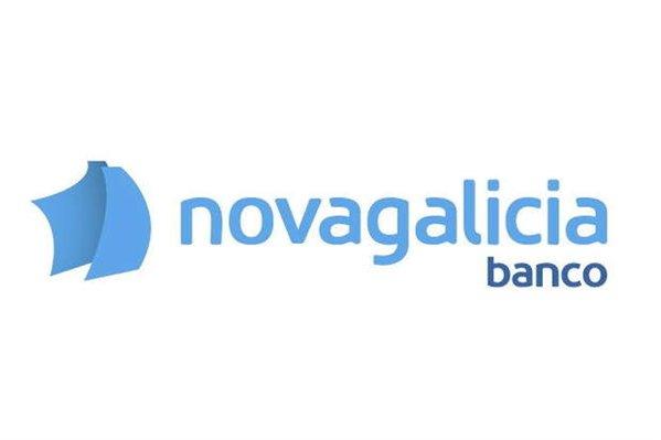 Banco Etcheverría compra a NGB 66 oficinas