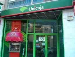 Europa autoriza la compra de Banco Ceiss por Unicaja