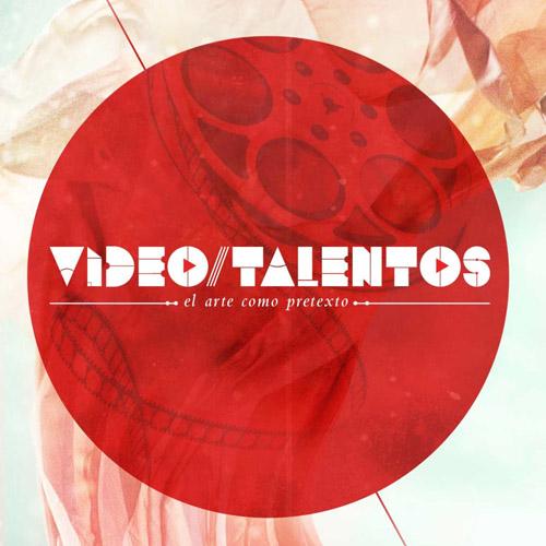 fundación banco santander videotalentos