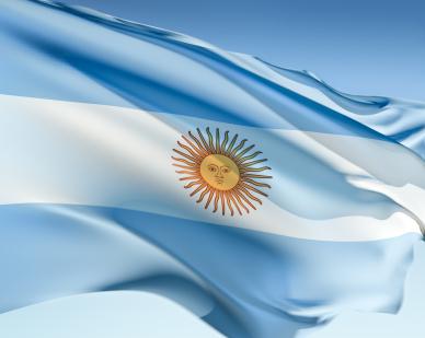 Argentina pagará su deuda externa