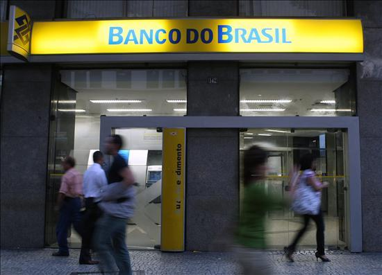 Banco do Brasil recibe visto bueno para salida a bolsa de negocio de seguros