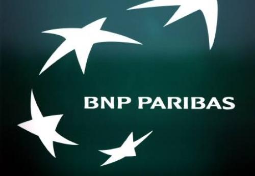 Posible multa de 7.350 millones a BNP Paribas