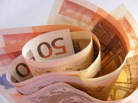 La nueva autoridad fiscal empezará a funcionar este año