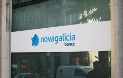 Guerra de cifras sobre la huelga en Novagalicia