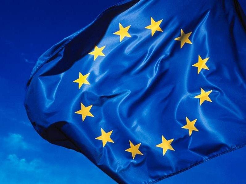 Principio de acuerdo de los 27 sobre el presupuesto de la UE