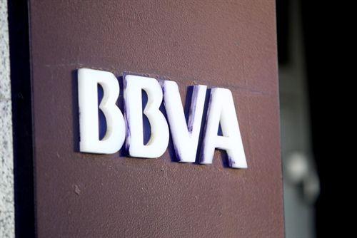 BBVA abonará un dividendo de 0,10 euros