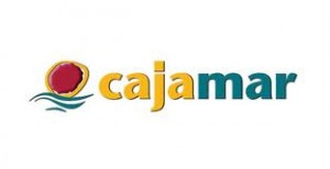 Cajamar destina 100 millones a autónomos, pymes y cooperativas
