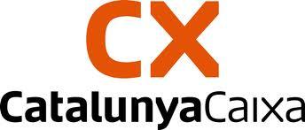 CatalunyaCaixa factura 1.400 millones en operaciones de comercio electrónico