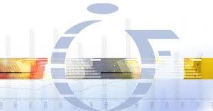 Funcas prevé un crecimiento de la economía española del 0,7% para 2014