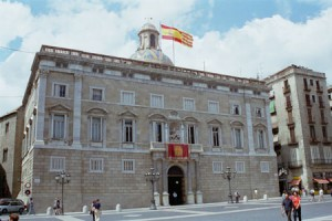 Cataluña podría actualizar los salarios en 2014 al IPC