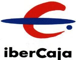 Ibercaja Banco adquiere a Grupo Caja 3